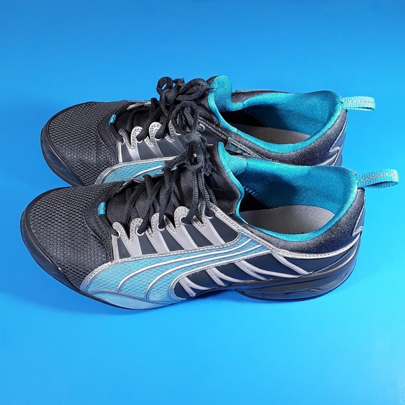 Puma Shoes - For Mary Woman's Puma Voltaic 2 Sneakers Sz 10